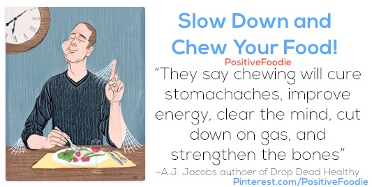 slow-down-and-chew-your-foods